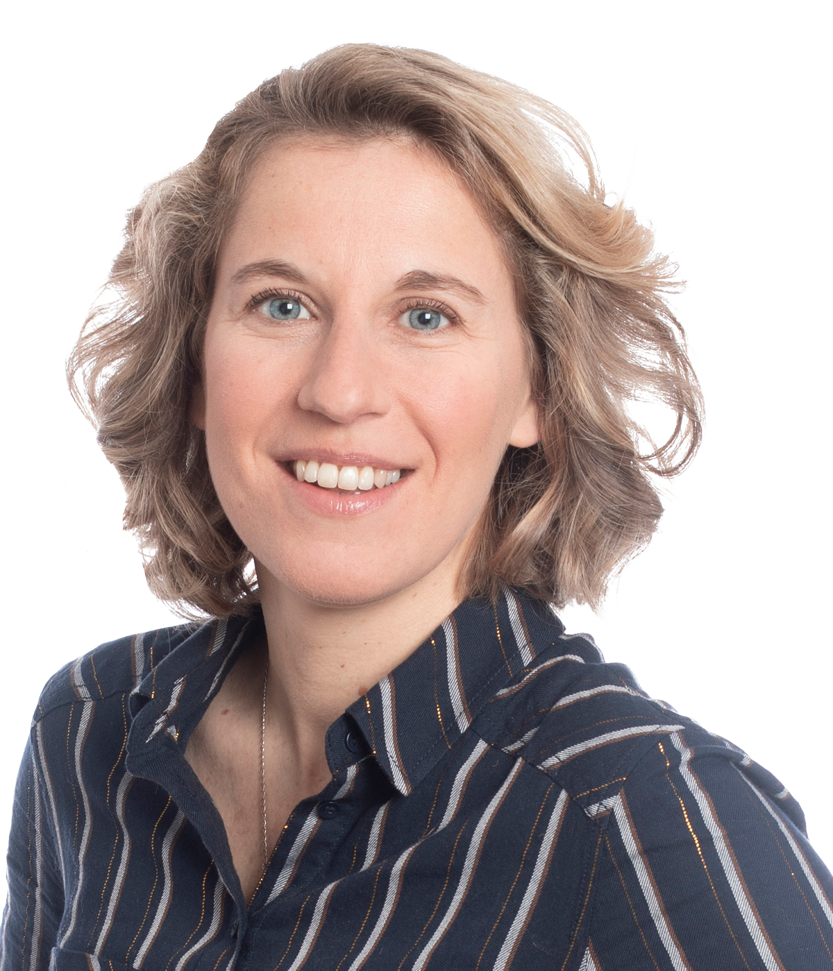 Kristina Eyskens