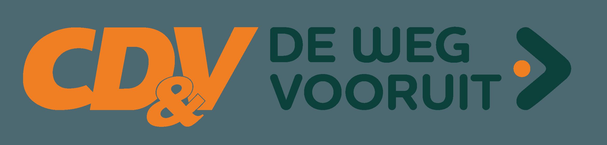 CD&V Limburg